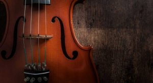 Three Best Violin Strings for all Violin Types