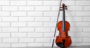 The Best Violin Buying Guide
