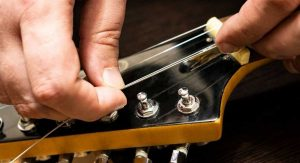 The Best Strings for Electric Violin in 2021