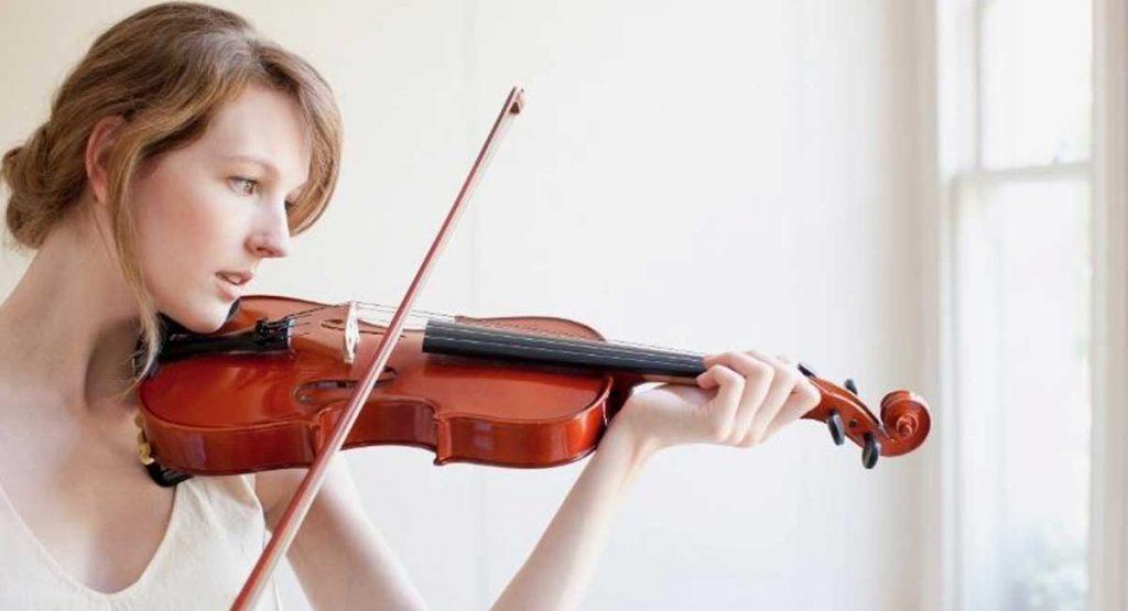 The Best Violin Under 500 Dollars in 2021